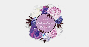aubrey maria design logo.jpg