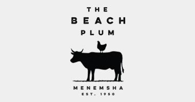 beach plum logo.jpg