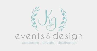kg events logo.jpg