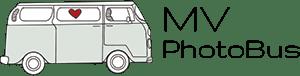 mvphotobus logo