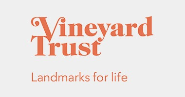 vineyard trust logo.jpg