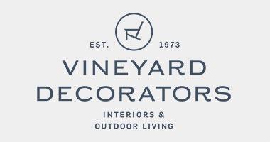 vinyard decoration logo.jpg